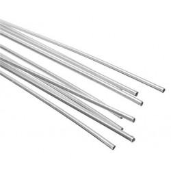 Varilla Aluminio 1,60 (Kg.)
