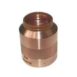 Hypertherm® Model 220433