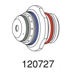 Hypertherm® Code 120727