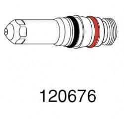 Hypertherm® Code 120676
