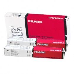 Electrodo E6013 FILARC 48