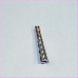 Plasmatechnik Code 00408