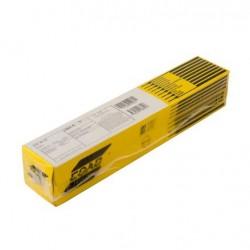 Electrodo E6013 OK 46.30