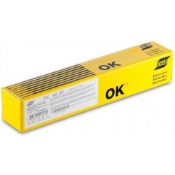 Electrodo E6013 OK 46.00
