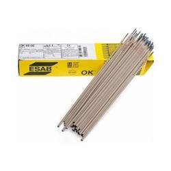 Electrodo E7018 OK 48.60