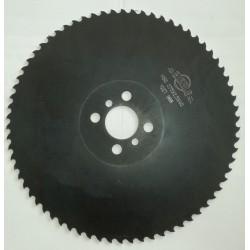 Disco-circular-HSS