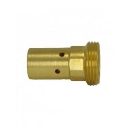 Portaboquilla punta contacto antorcha 565P MIG-MAG