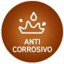 Anticorrosión